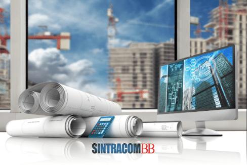 construcao_civil_sintracombb_6_v1